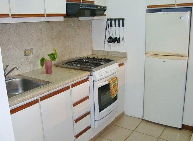 Apartamento Anzoategui>Lecheria>Complejo Turistico EL Morro - Venta:45.000 Precio Referencial - codigo: 21-19319