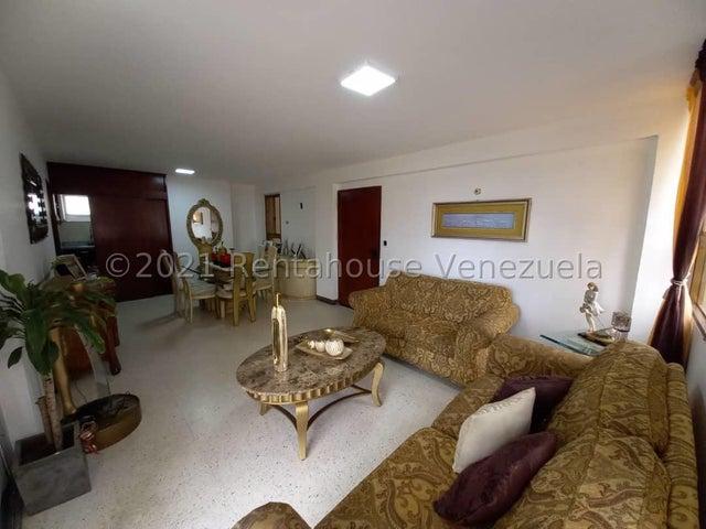 Apartamento Zulia>Maracaibo>5 de Julio - Venta:20.000 Precio Referencial - codigo: 21-19453