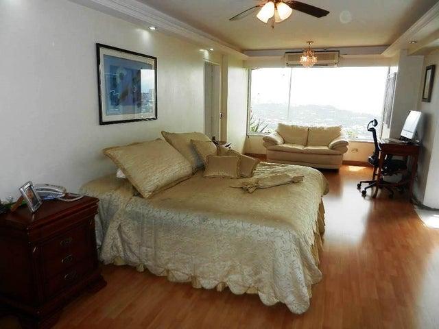 Apartamento Distrito Metropolitano>Caracas>Alto Prado - Venta:300.000 Precio Referencial - codigo: 21-19511