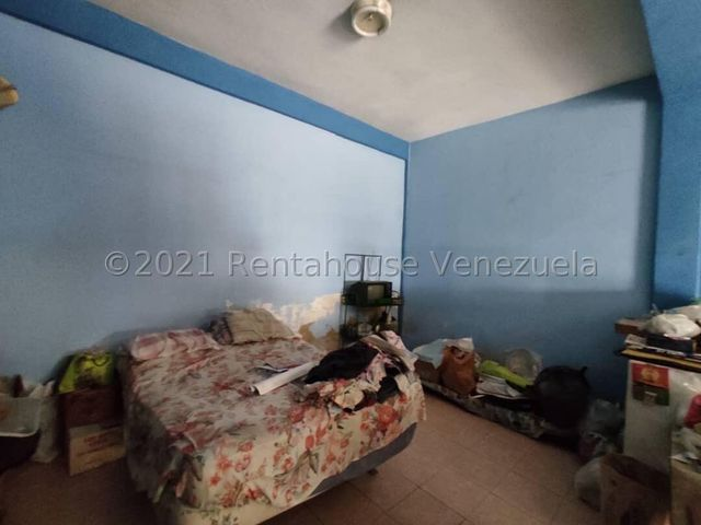 Local Comercial Lara>Barquisimeto>Parroquia Concepcion - Alquiler:800 Precio Referencial - codigo: 21-19516