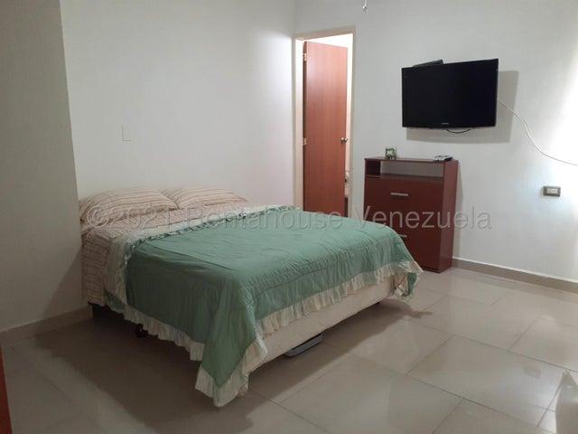 Apartamento Distrito Metropolitano>Caracas>Colinas de Bello Monte - Venta:40.000 Precio Referencial - codigo: 21-19551