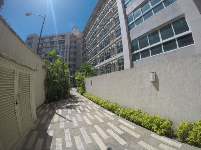 Apartamento Distrito Metropolitano>Caracas>Lomas de Las Mercedes - Venta:250.000 Precio Referencial - codigo: 21-19651