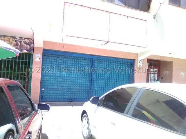 Local Comercial Aragua>Villa de Cura>Centro - Alquiler:300 Precio Referencial - codigo: 21-19695
