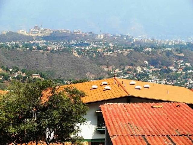 Casa Distrito Metropolitano>Caracas>Alto Prado - Venta:210.000 Precio Referencial - codigo: 21-19709