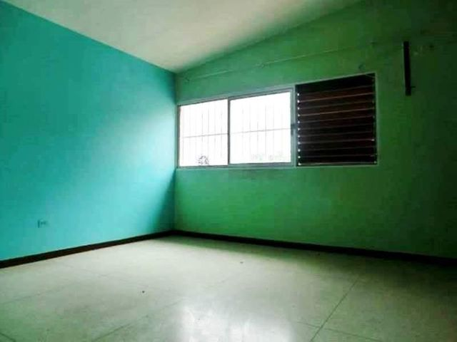 Casa Miranda>San Antonio de los Altos>Los Castores - Venta:110.000 Precio Referencial - codigo: 21-19712