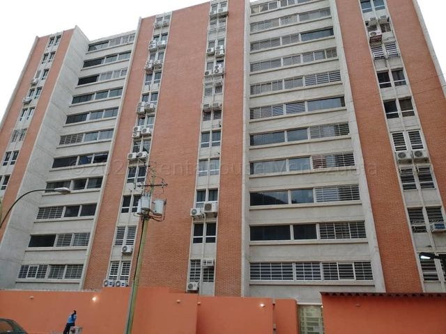 Apartamento Miranda>Guarenas>La Vaquera - Venta:16.000 Precio Referencial - codigo: 21-19725