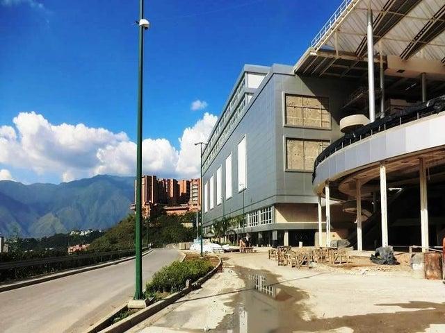 Local Comercial Distrito Metropolitano>Caracas>Los Naranjos del Cafetal - Venta:650.000 Precio Referencial - codigo: 21-19854