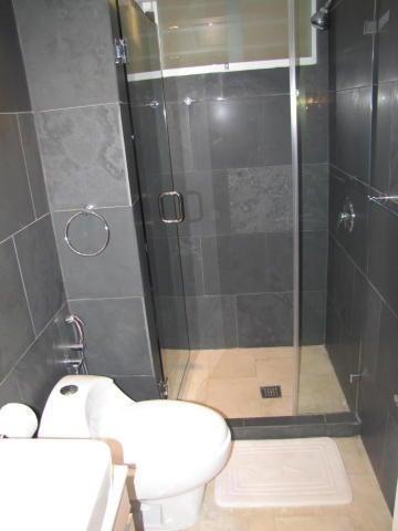 Apartamento Distrito Metropolitano>Caracas>Lomas del Sol - Venta:110.000 Precio Referencial - codigo: 21-19876