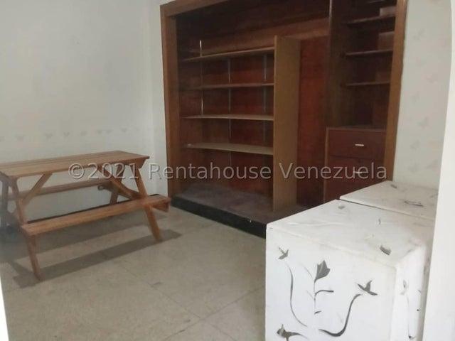 Galpon - Deposito Distrito Metropolitano>Caracas>Colinas de Bello Monte - Alquiler:360 Precio Referencial - codigo: 21-20039