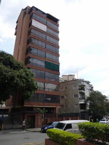 Oficina Distrito Metropolitano>Caracas>Bello Monte - Venta:70.000 Precio Referencial - codigo: 21-20034