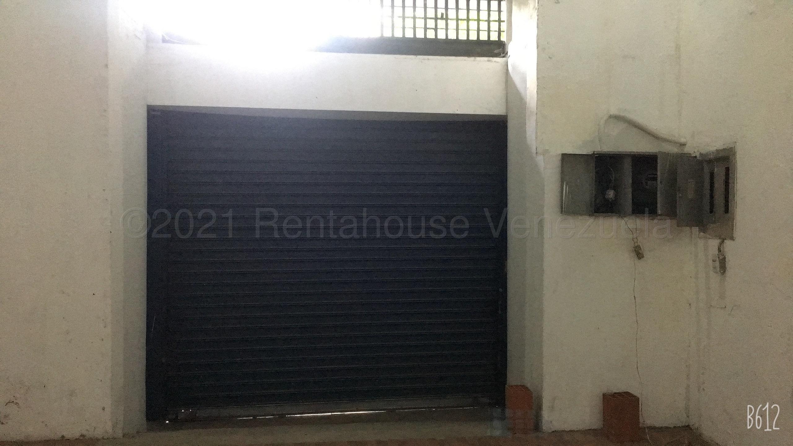 Local Comercial Distrito Metropolitano>Caracas>Chacao - Venta:700.000 Precio Referencial - codigo: 21-20126