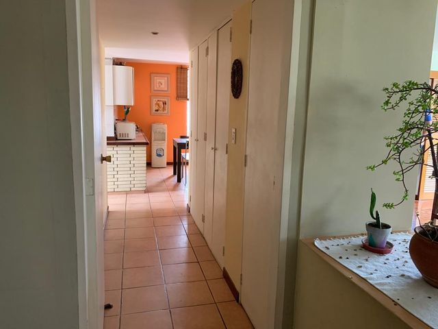 Apartamento Distrito Metropolitano>Caracas>Chuao - Venta:185.000 Precio Referencial - codigo: 21-20192