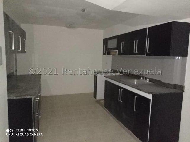 Casa Lara>Cabudare>La Mendera - Alquiler:220 Precio Referencial - codigo: 21-20442