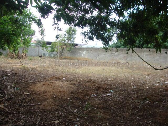 Terreno Lara>Cabudare>La Piedad Norte - Venta:25.000 Precio Referencial - codigo: 21-20449