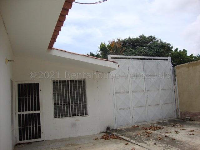 Casa Lara>Cabudare>Chucho Briceno - Alquiler:225 Precio Referencial - codigo: 21-20461