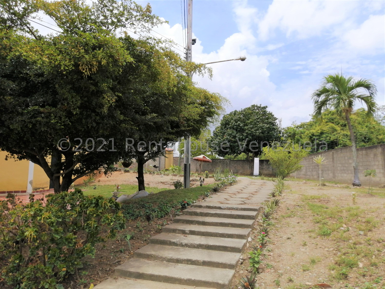 Casa Lara>Cabudare>Parroquia Jose Gregorio - Venta:18.000 Precio Referencial - codigo: 21-20504