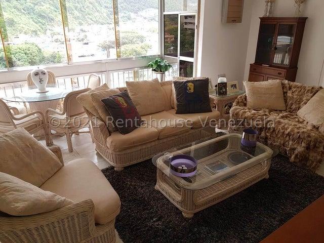 Apartamento Vargas>Parroquia Naiguata>Camuri Grande - Venta:70.000 Precio Referencial - codigo: 21-20882