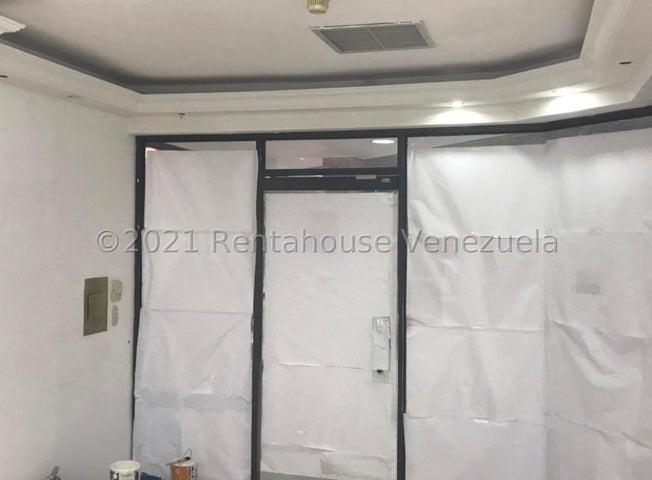 Local Comercial Zulia>Maracaibo>El Milagro - Venta:60 Precio Referencial - codigo: 21-20697