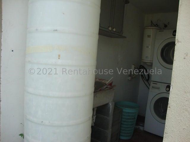 Casa Lara>Cabudare>La Mendera - Alquiler:250 Precio Referencial - codigo: 21-20129