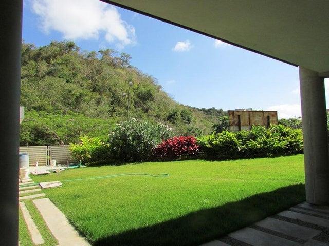 Townhouse Distrito Metropolitano>Caracas>Los Campitos - Venta:420.000 Precio Referencial - codigo: 21-20740