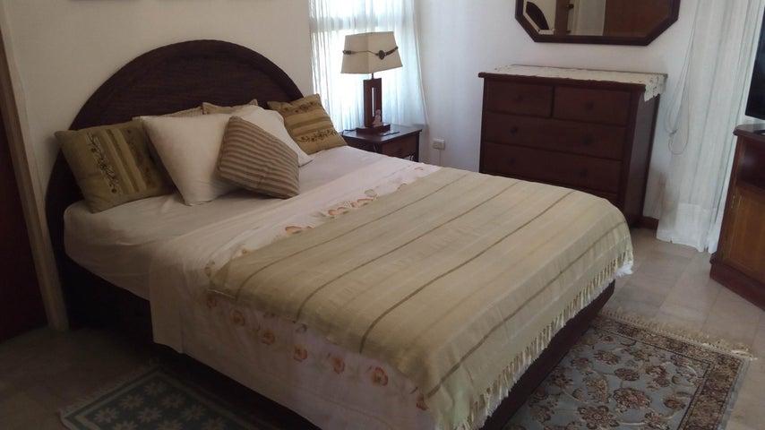 Apartamento Distrito Metropolitano>Caracas>Chuao - Venta:90.000 Precio Referencial - codigo: 21-20744