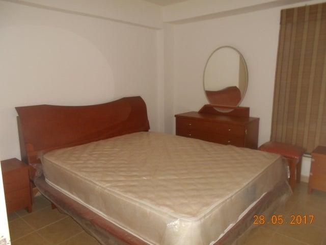 Apartamento Distrito Metropolitano>Caracas>Miravila - Venta:35.000 Precio Referencial - codigo: 21-20746