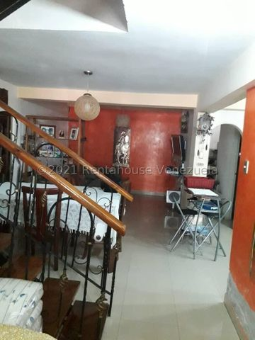 Casa Lara>Barquisimeto>Club Hipico Las Trinitarias - Alquiler:400 Precio Referencial - codigo: 21-20773