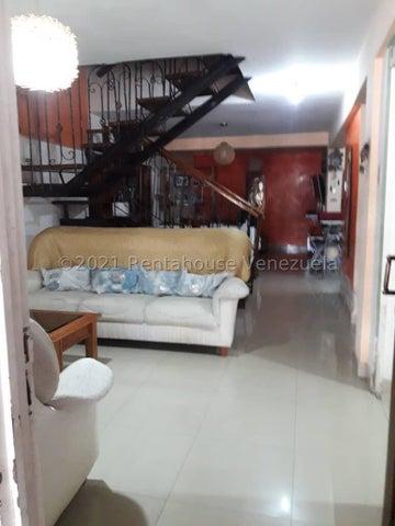Casa Lara>Barquisimeto>Club Hipico Las Trinitarias - Venta:80.000 Precio Referencial - codigo: 21-20775