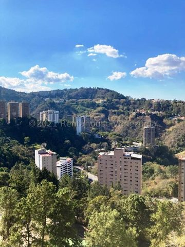Apartamento Distrito Metropolitano>Caracas>Manzanares - Venta:185.000 Precio Referencial - codigo: 21-20778