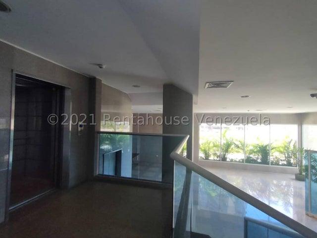 Apartamento Zulia>Maracaibo>Banco Mara - Venta:285.000 Precio Referencial - codigo: 21-20820