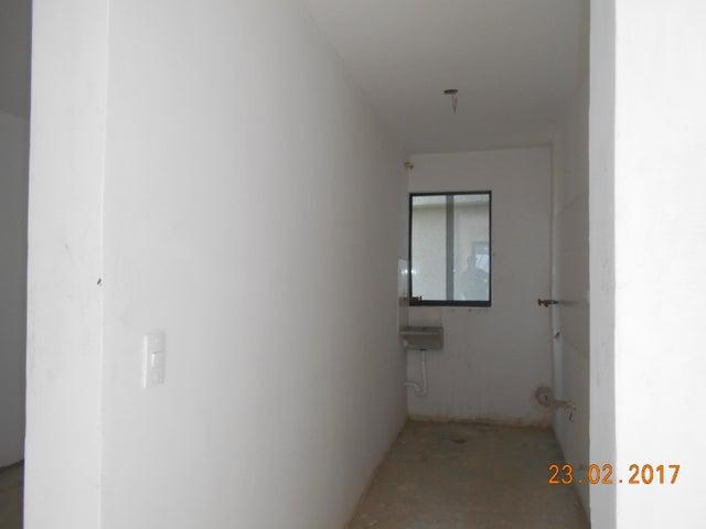 Apartamento Distrito Metropolitano>Caracas>Palo Verde - Venta:17.000 Precio Referencial - codigo: 21-20785