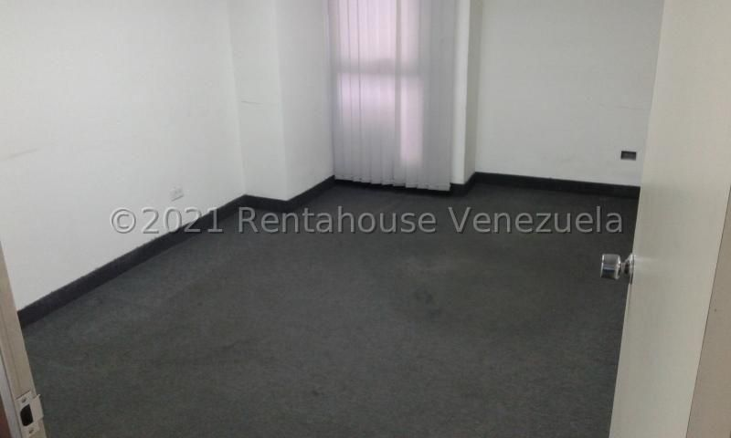 Oficina Distrito Metropolitano>Caracas>Los Cortijos de Lourdes - Venta:20.000 Precio Referencial - codigo: 21-20788