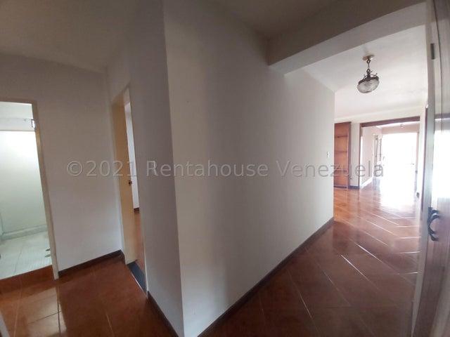 Apartamento Lara>Barquisimeto>Del Este - Venta:150.000 Precio Referencial - codigo: 21-20822