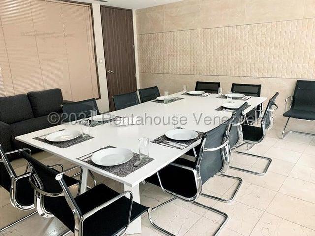 Edificio Distrito Metropolitano>Caracas>Boleita Norte - Venta:6.545.000 Precio Referencial - codigo: 21-20838