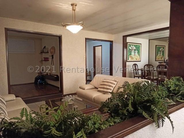 Apartamento Zulia>Maracaibo>Juana de Avila - Venta:24.000 Precio Referencial - codigo: 21-20830