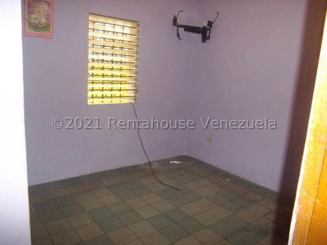 Casa Zulia>Maracaibo>Pomona - Venta:10.500 Precio Referencial - codigo: 21-20839