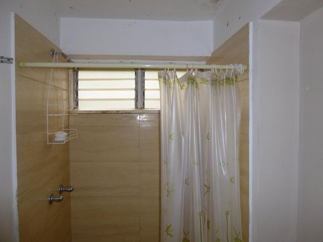 Apartamento Distrito Metropolitano>Caracas>Terrazas del Avila - Venta:95.000 Precio Referencial - codigo: 21-20854