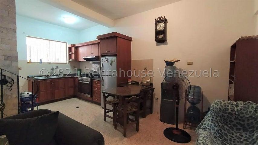 Casa Carabobo>Municipio San Diego>Los Jarales - Venta:35.800 Precio Referencial - codigo: 21-20848