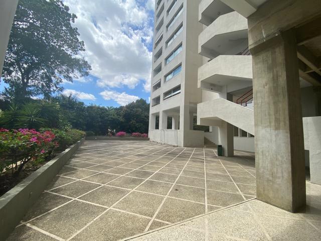 Apartamento Distrito Metropolitano>Caracas>La Castellana - Venta:1.100.000 Precio Referencial - codigo: 21-20853