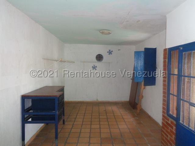 Local Comercial Lara>Cabudare>El Recreo - Alquiler:70 Precio Referencial - codigo: 21-20859