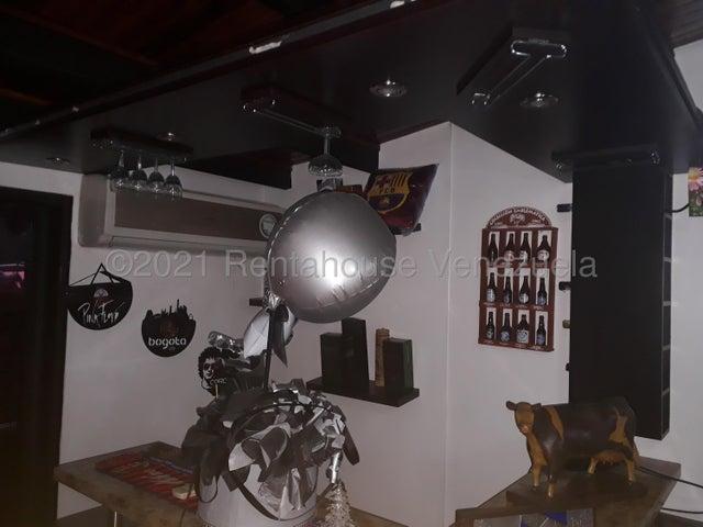 Casa Yaracuy>Yaritagua>Municipio Peña - Venta:40.000 Precio Referencial - codigo: 21-20863