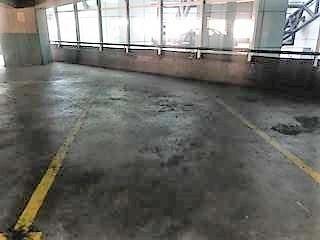Local Comercial Distrito Metropolitano>Caracas>La Castellana - Venta:53.000 Precio Referencial - codigo: 21-20869