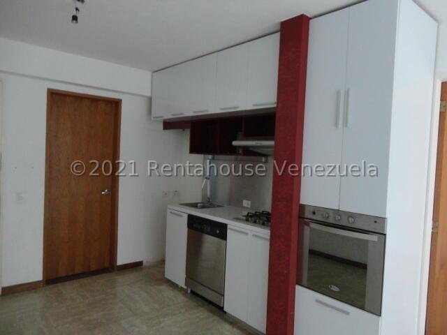 Apartamento Distrito Metropolitano>Caracas>Lomas del Sol - Venta:85.000 Precio Referencial - codigo: 21-20876