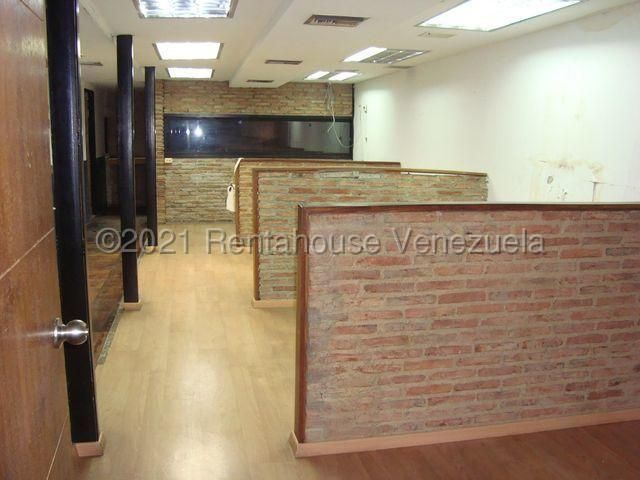 Local Comercial Distrito Metropolitano>Caracas>Chacao - Alquiler:2.000 Precio Referencial - codigo: 21-20881