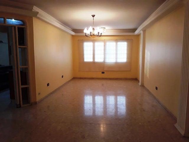Apartamento Zulia>Cabimas>Ambrosio - Venta:14.000 Precio Referencial - codigo: 21-20889