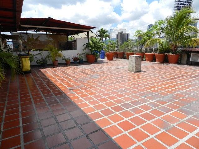 Edificio Distrito Metropolitano>Caracas>San Bernardino - Venta:1.500.000 Precio Referencial - codigo: 21-20936