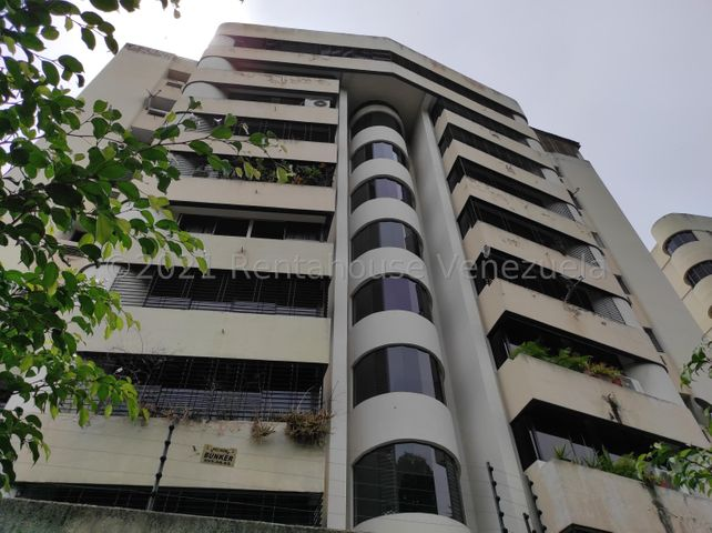 Apartamento Carabobo>Valencia>Sabana Larga - Venta:40.000 Precio Referencial - codigo: 21-20965