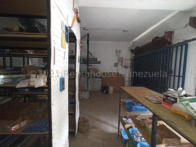 Negocios y Empresas Lara>Barquisimeto>Parroquia Union - Venta:6.000 Precio Referencial - codigo: 21-21222