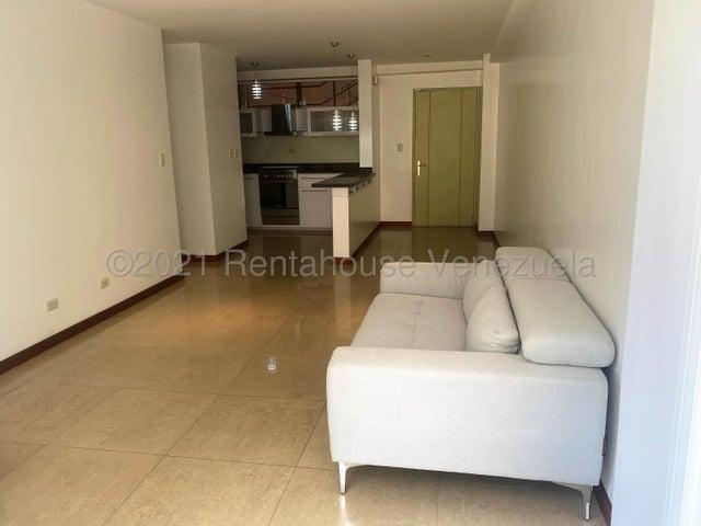Apartamento Distrito Metropolitano>Caracas>Lomas del Sol - Venta:74.000 Precio Referencial - codigo: 21-21088