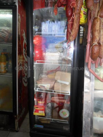 Local Comercial Distrito Metropolitano>Caracas>San Agustin del Norte - Venta:18.000 Precio Referencial - codigo: 21-21133
